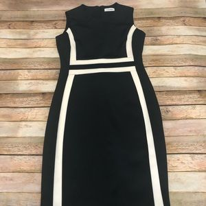 Calvin Klein Dress